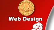 We are NetBest Internet Services - Web Hosting, Web - Graphic Design and Internet Marketing